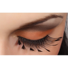thumbnail Decorated Feather Eyelashes (50% OFF) 62F