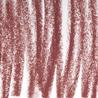 thumbnail AMC Lip Pencil Matte 23