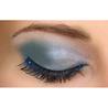 thumbnail Eyelashes (70% OFF) 10N