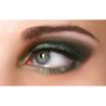 thumbnail Eyelashes 16S