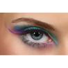thumbnail Eyelashes 68S
