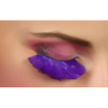 thumbnail Decorated Feather Eyelashes 52F