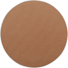 Freedom System AMC Bronzing Powder Round 75
