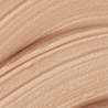 thumbnail Cream Concealer 34