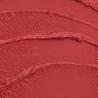 thumbnail Lipstick 279