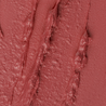 thumbnail Lipstick 102