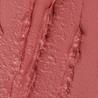 thumbnail Lipstick 104