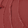 thumbnail Lipstick 105