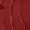 thumbnail Lipstick 127