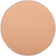 thumbnail Freedom System HD Pressed Powder Round 405