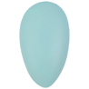 thumbnail O2M Breathable Nail Enamel SOFT MATTE 510