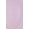 thumbnail O2M Breathable Nail Enamel SOFT MATTE 514