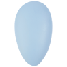thumbnail O2M Breathable Nail Enamel SOFT MATTE 515