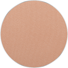 thumbnail Freedom System Pressed Powder Round 18