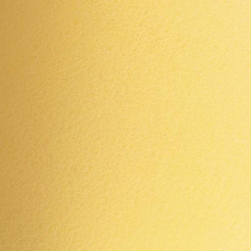thumbnail Pro Blending Sponge Yellow