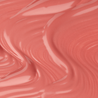 thumbnail AMC Face Blush (Liquid) 91