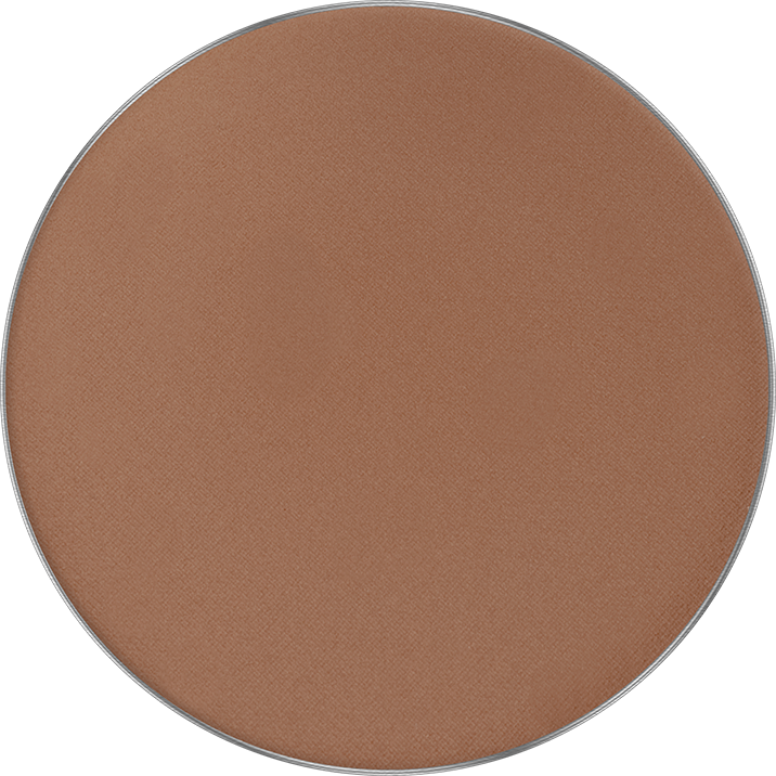 thumbnail YSM Pressed Powder 45