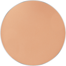 thumbnail Freedom System YSM Pressed Powder Round 40