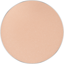 thumbnail Freedom System YSM Pressed Powder Round 43