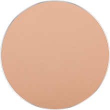 thumbnail Freedom System HD Pressed Powder Round 404
