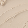 Everlight Mousse Foundation 13