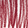 thumbnail AMC Lip Pencil Matte 42