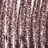 thumbnail AMC Lip Pencil Matte 43