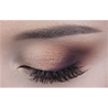 thumbnail Individual Eyelashes 96S MEDIUM