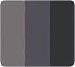 thumbnail Freedom System Eye Shadow Rainbow MATTE NF 120