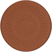 Freedom System Always The Sun Glow Face Bronzer 704