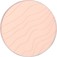 thumbnail Stay Hydrated Pressed Powder Freedom System 209