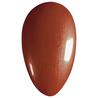 thumbnail O2M Breathable Nail Enamel 629