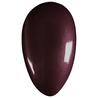 thumbnail O2M Breathable Nail Enamel 636