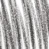 thumbnail Soft Precision Eyeliner 40