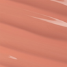 thumbnail Sleeks Cream Lip Paint 100