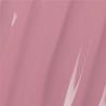 thumbnail Sleeks Cream Lip Paint 94