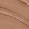 thumbnail Cream Concealer 24