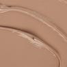thumbnail AMC Cream Concealer 67
