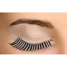 thumbnail Eyelashes 32S