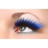 thumbnail Eyelashes 33S