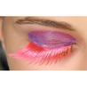 thumbnail Eyelashes 35S