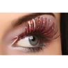 thumbnail Eyelashes 43S