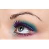 thumbnail Eyelashes (70% OFF) 55S