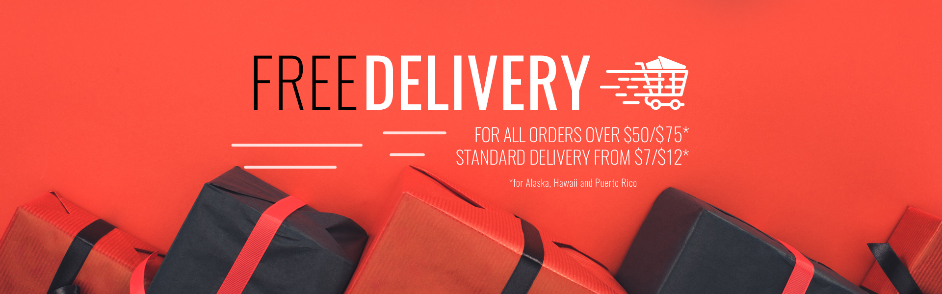 19-03-04-free-delivery---slider-us