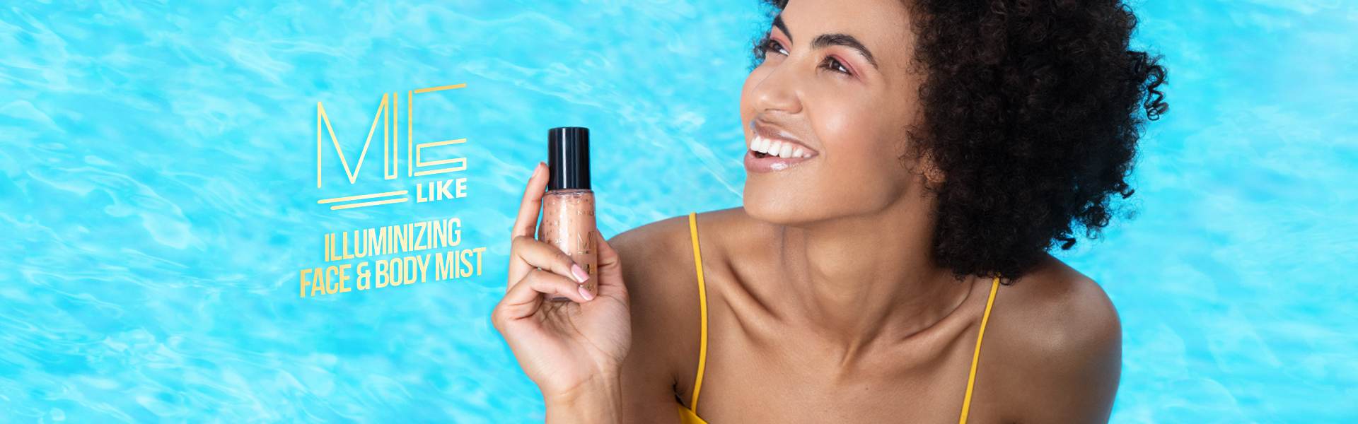 19-07-26-newsletter---me-like-illuminizing-face-body-mist-multi