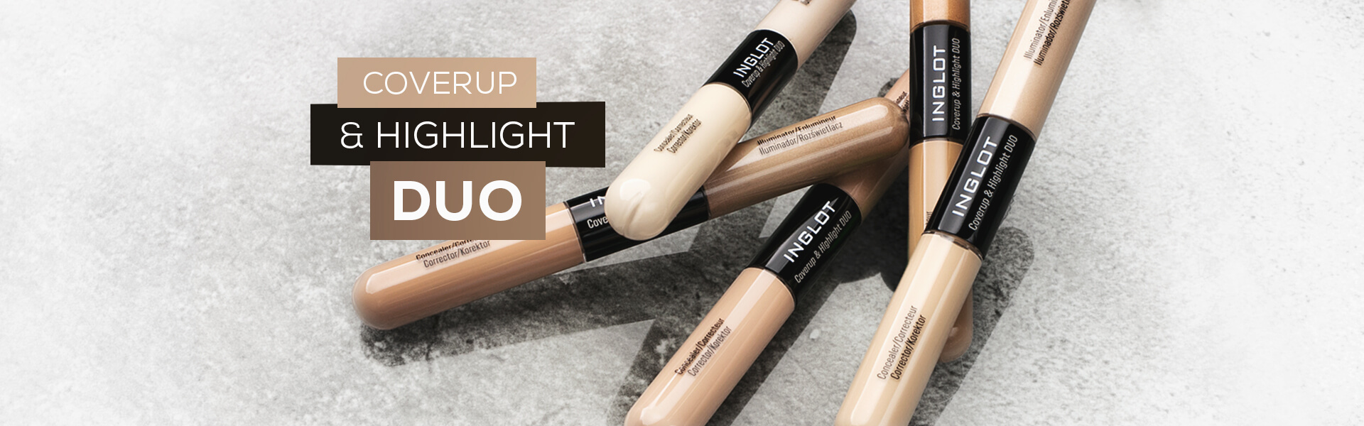 coverup-highlight-duo---slider-multi