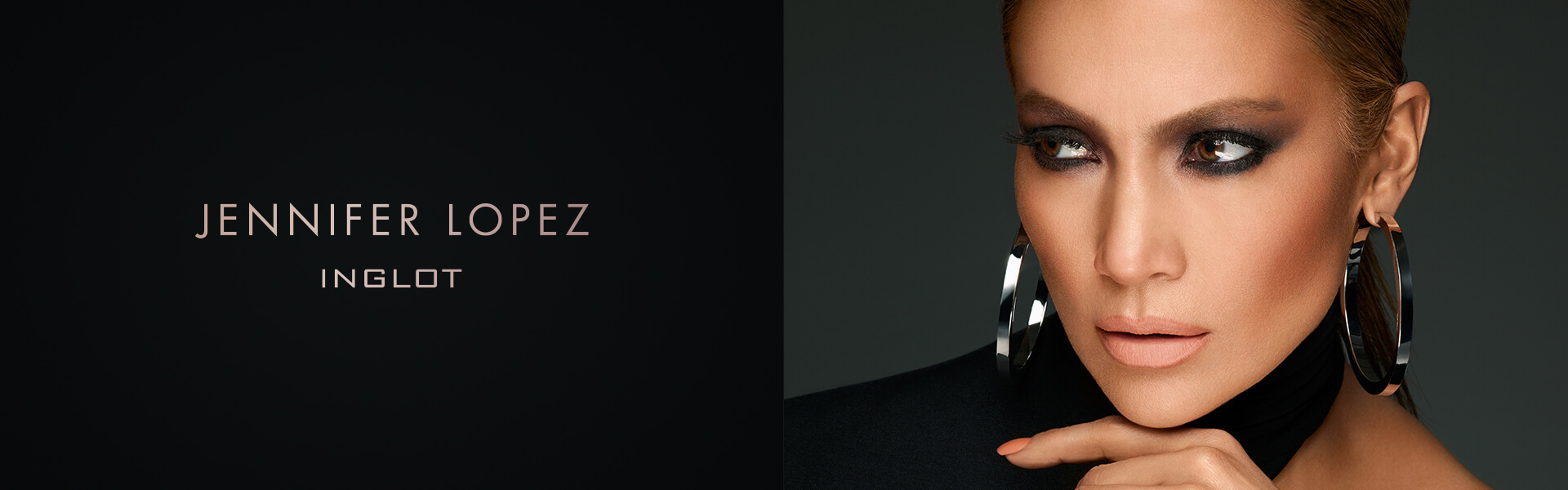 jennifer-lopez-inglot---fourth-look-1920x600px